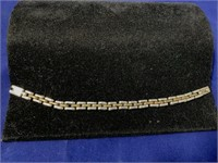Coins,Vintage & New Jewelry Online Sale