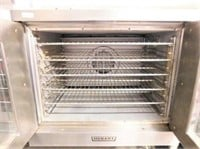 HOBART Electric Convection Oven, Prev. Hardwired