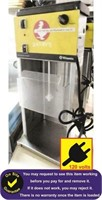VITA-MIX Milkshake Mixer w/Guard-Works