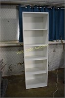 Memorabilia & Gift Auction - Online - Kilgore, Tx #1306