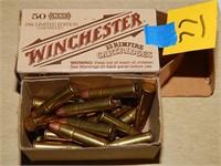 Ammo and Assecories Auction Novemeber #2 2020