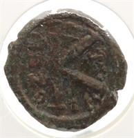 Collector Sale   Silver, Gold, Roman Coins, Relics & Comics