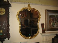 4 Day Christmas Auction @ Sixmilemilebridge