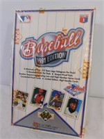 Jewelry,Coins,Trading Cards&Collectible Auction -Normalville