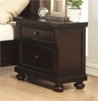 120220-Wayfair Furniture, Home Decor, Home Reno