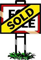 KTB Stocking Stuffer Auction (Sale)