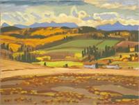 Illingworth Kerr