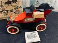 Conway Auctions: Consignments, Collectibles, & More!!