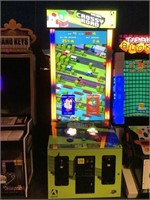 Just For Fun Family Entertainment Ctr. 12/19 - 12/27