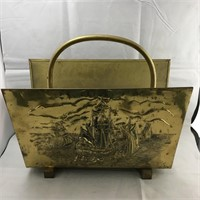 Golden Beacon Militaria, Antique and Household Auction