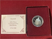 HIMES ONLINE COIN / SILVER / GOLD RARE DIME