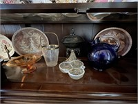 11/30 - 12/14 Sunny Finer Things Hibid Auction