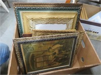 Belmore Downsizing Antique Sale