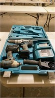 End of year Equipment Consignment Auction