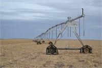 Helroy Land Auction - Box Butte County, Nebraska