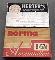 Sun. Dec. 13th 700 Lot Online Only Gun Accessories Auction