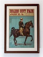 Hideaway Antiques On-Line Auction