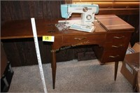 12/15 Lyle & Donna Busch Meyers Online Only Auction