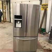 Online Appliance Auction December 8 2020
