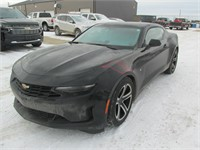 Online Auto Auction December 7 2020 Regular Consignment