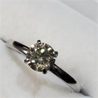 #133: Pre-Christmas Fine Jewellery Auction; Bid Now