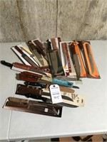 Personal Propety Auction - A 70 Year Collection -Online Only