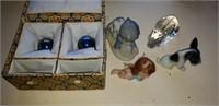 Online Only Auction - Household, Cheyenne - Sierra Vista