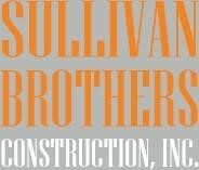 Christmas Tree  by Sullivan Bros Construction