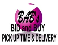 Fine Jewelry, Coins, Fur coats, Purses and More