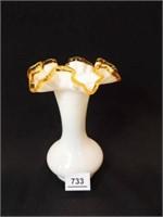 12/14 Thomas Auction