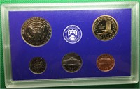 Berger Coins - Rare Coins and Currency Auction - 9