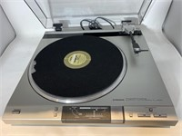 Sun., Dec. 20, 2020- Vintage Audio Stereo Electronics- 3PM