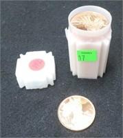 Silver Bullion and Copper Coins #2 Ending Thurs. Dec. 17th