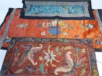Smithville Art And Antiquities RAKC Auction