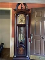 Webster Estate Auction