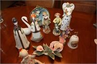 Tillsonburg Living Estate Auction