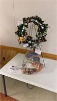 Wreath by RMR Aggregate