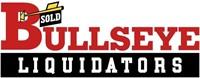 Restaurant Equipment & Fixtures Liquidation TUES Dec.15th 7p