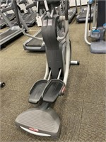 Fitness Center Complete Liquidation Chester Springs PA 12/17