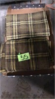 Green Tag Auction 12/6