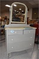 Hibid 3_Furniture, Collectibles, Hallmark, Ammo