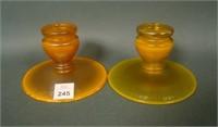DEC 12TH STRETCH GLASS AUCTION