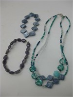 Tuesday Night Internet Jewelry & Coin Auction Dec 8th 6:00pm