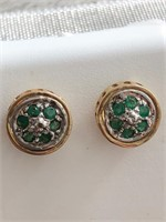 December Jewellery Auction SILVER - GOLD - DIAMONDS #19