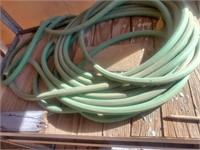 Online Only Auction - Cheyenne -Tools, Garage, Yard Art