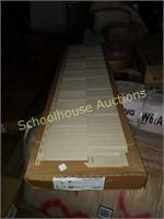 Lumber Company Liquidation -12-08-2020
