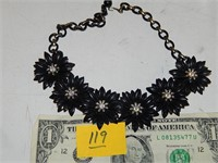 Coins - Jewelry & More Auction