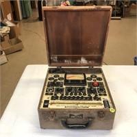 Toys, Collectibles, Jewelry, Household Goods Online Auction
