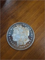 December Showroom Showcase - COINS, NFL, & COLLECTIBLES