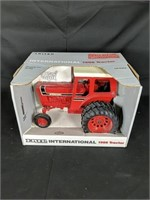Museum Quality Die Cast Tractor Collection #2